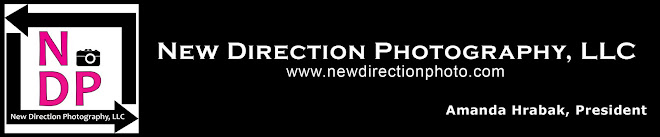 New Direction Photography, LLC