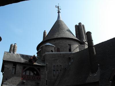 Замок Coch castle - Страница 4 2009_03215thJuly20070015