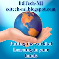 EdTech-MI