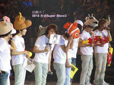 "'' آسسفه .. ولـكن ( super junior ) لن تمـوت "" 2-090918-super-show-ii-super-jun-52"