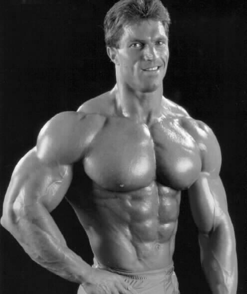 bodybuilder gary strydom 2 bodybuilders amp muscle men