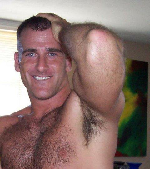 muscle%2Bbears%2B008.jpg