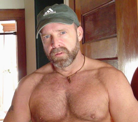 Muscle%2BBears%2B%2526%2BBodybuilders%2B