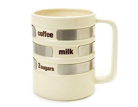 28 Unusual Mugs Unique Ceramic Mugs Unique Ceramic Coffee