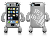 12 unusual ipod cases
