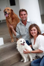 The Spears Family
