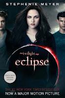 Edição Especial - Livro ECLIPSE