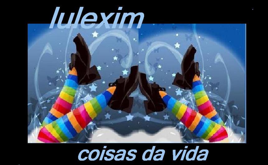 LULEXIM