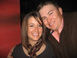 Ryan and Liz