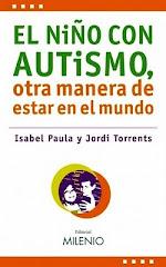 El niño con autismo