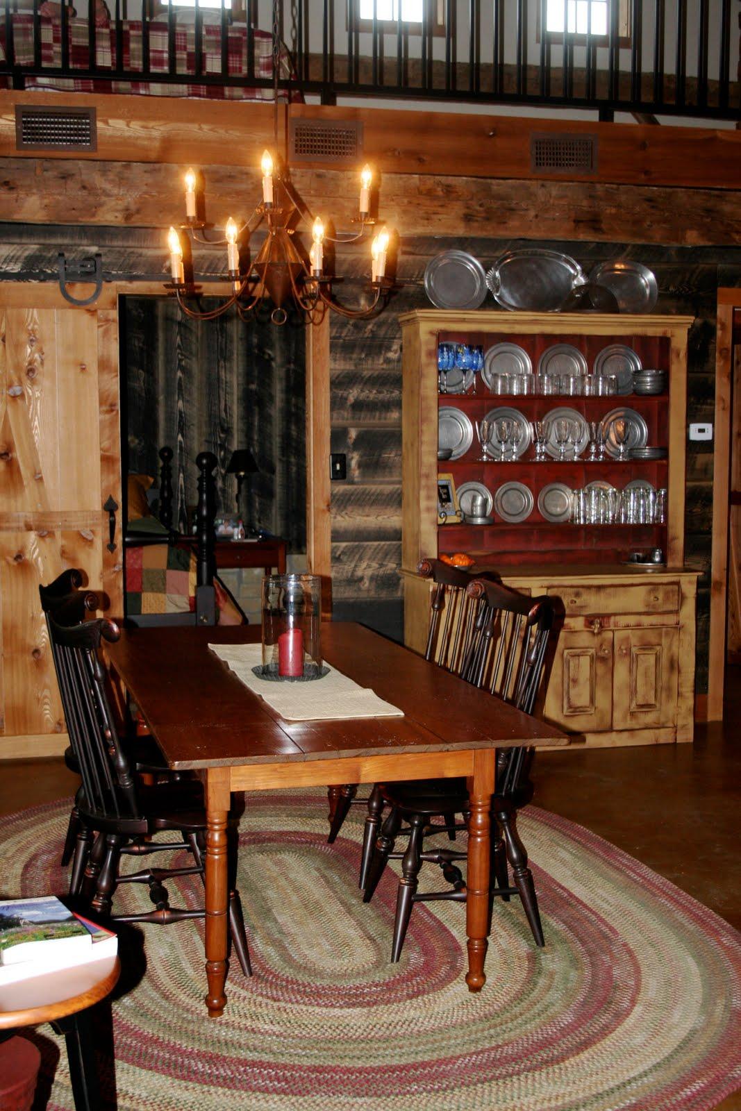 primitive bedroom. Image of primitive bedroom furniture Primitive Bedroom Furniture  modern