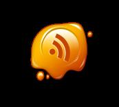 подпишись на RSS-фид