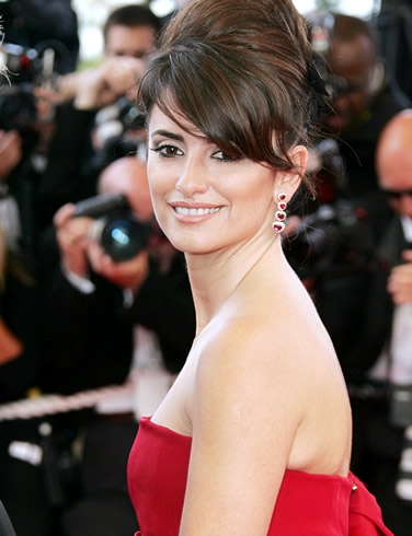 Penelope Cruz Hair, Long Hairstyle 2011, Hairstyle 2011, New Long Hairstyle 2011, Celebrity Long Hairstyles 2025