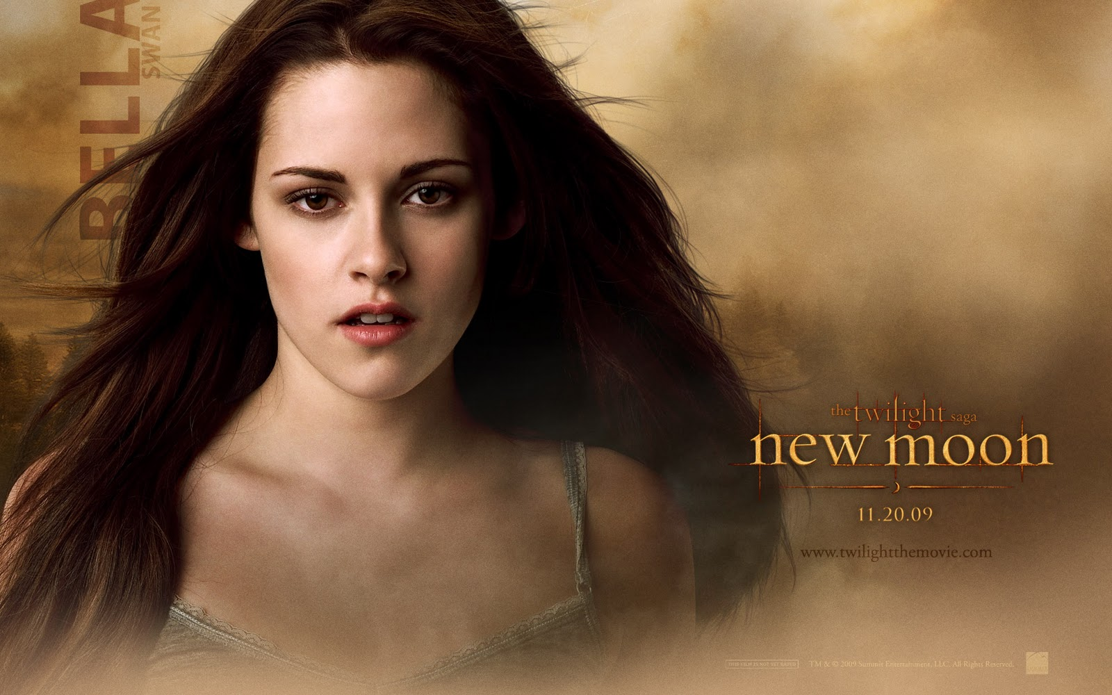 http://4.bp.blogspot.com/_vvk7ZlXr_pU/TN5x_TokM7I/AAAAAAAAAlw/Q4zDE_r8cmU/s1600/Kristen_Stewart_in_The_Twilight_Saga-_New_Moon_Wallpaper_2_1024.jpg