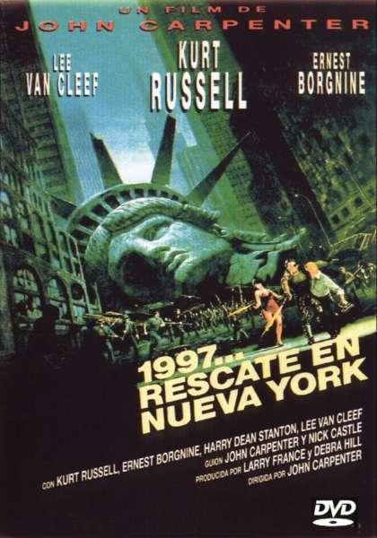 Últimas películas que has visto - (Las votaciones de la liga en el primer post) - Página 9 1997if0