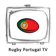 Rugby Portugal TV