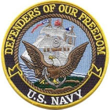 U.S. Navy
