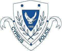 Cyprus Police Blog