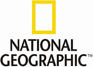 National Geographic - BG