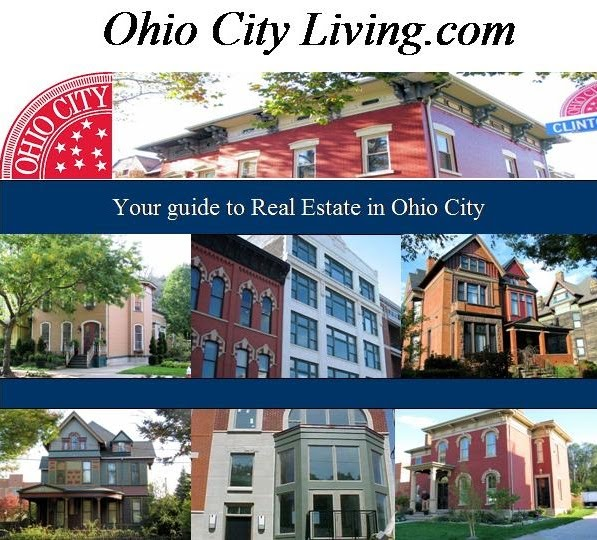 ohio city living
