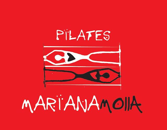 mariana molla pilates