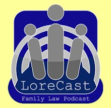 Family LoreCast