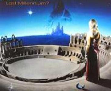 Overlife - Last Millenium?