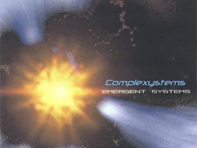 Complexystems - Emergent Systems