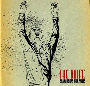 The Knife - Black Prince Disclosure