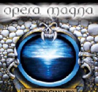 Ópera Magna - El Último Caballero