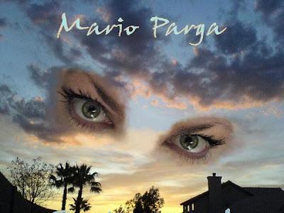 Mario Parga - Entranced