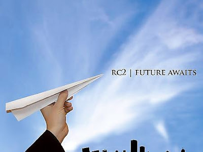 RC2 - Future Awaits