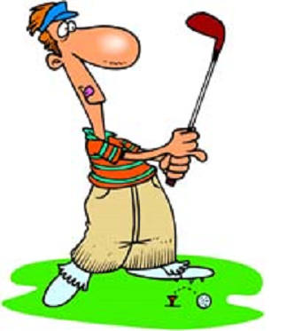 rules of golf golfers will understand funny golf clip art sayings funny golf clip art free downloads