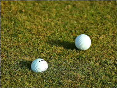 Rules Of Golf Embedded Ball Rule 25 2