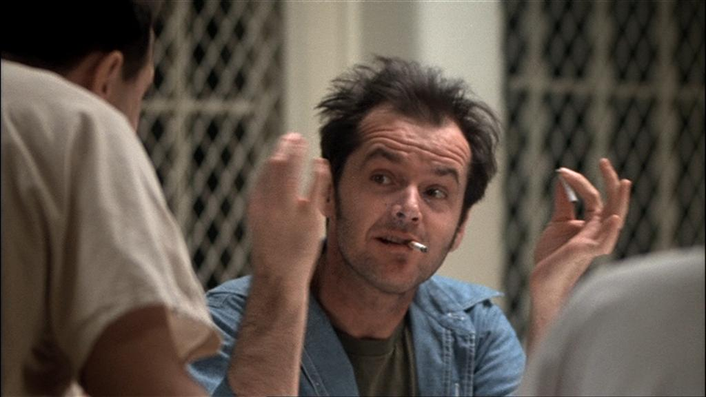 [Image: one_flew_over_the_cuckoos_nest-1.jpg]