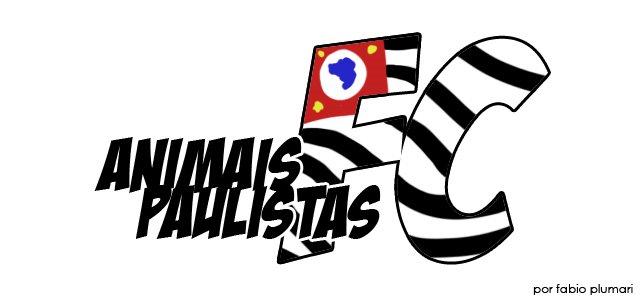 Animais Paulistas FC