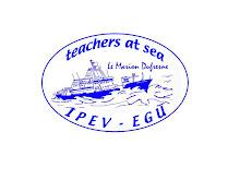 Teachers at Sea
