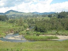 Kagul River