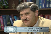 Dr. Ralph Walton's Compiled List of Non Industry-Funded Studies of Aspartame
