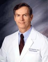 Dr. Russell Blaylock: The Connection Between MS and Aspartame