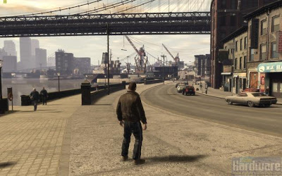 GTA IV Highly compressed  (100% Working tested by me) || 13 MB