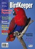 AUSTRALIAN BIRDKEEPER (Livraria)