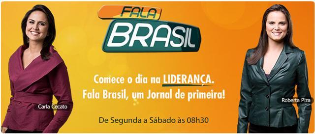 http://4.bp.blogspot.com/_vwpwI1o9mOY/TGCofvrzrcI/AAAAAAAAAiE/2ZLgAZS98RQ/s1600/Apresentadoras-do-Fala-Brasil-.jpg