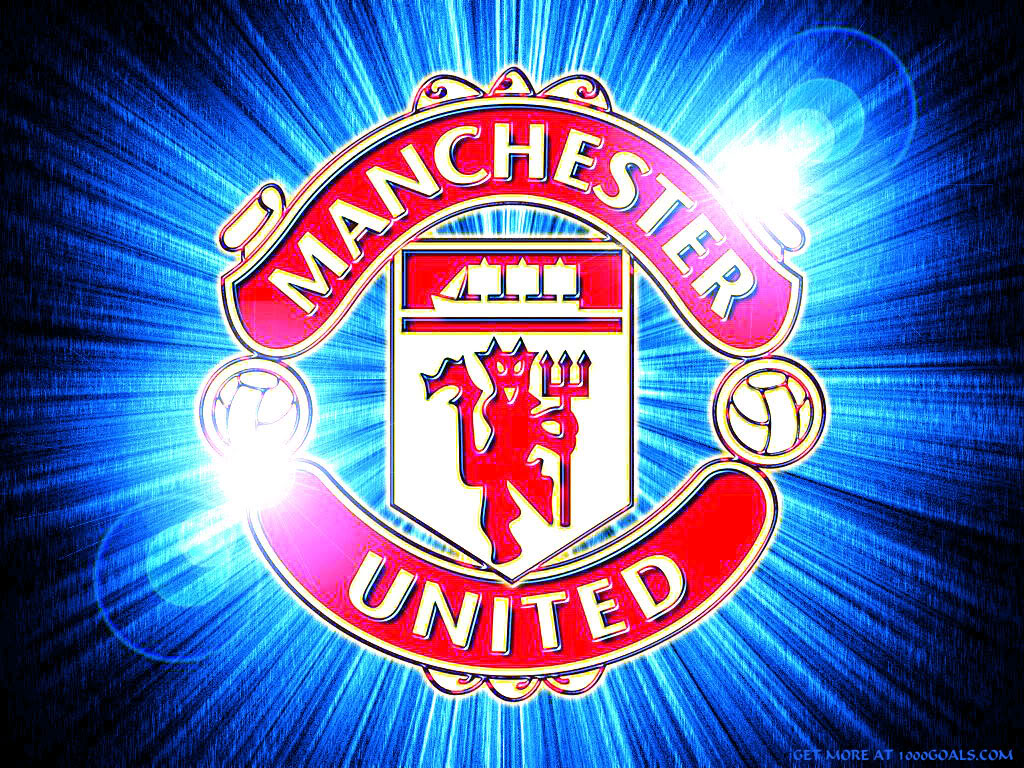 Manchester united fc wallpapers mu wallpapers manchester united player