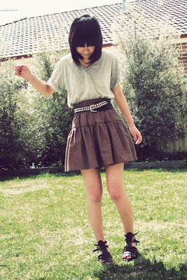 unique retro clothing