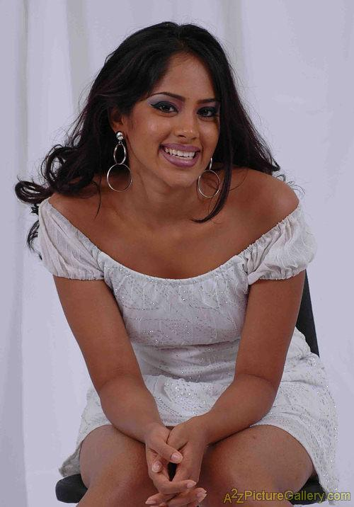 marumagal and mamanar hot funny images gallery