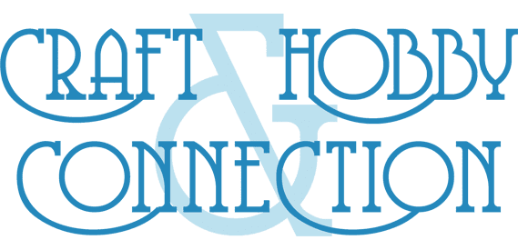 Craft and Hobby Connection - Ottumwa, IA