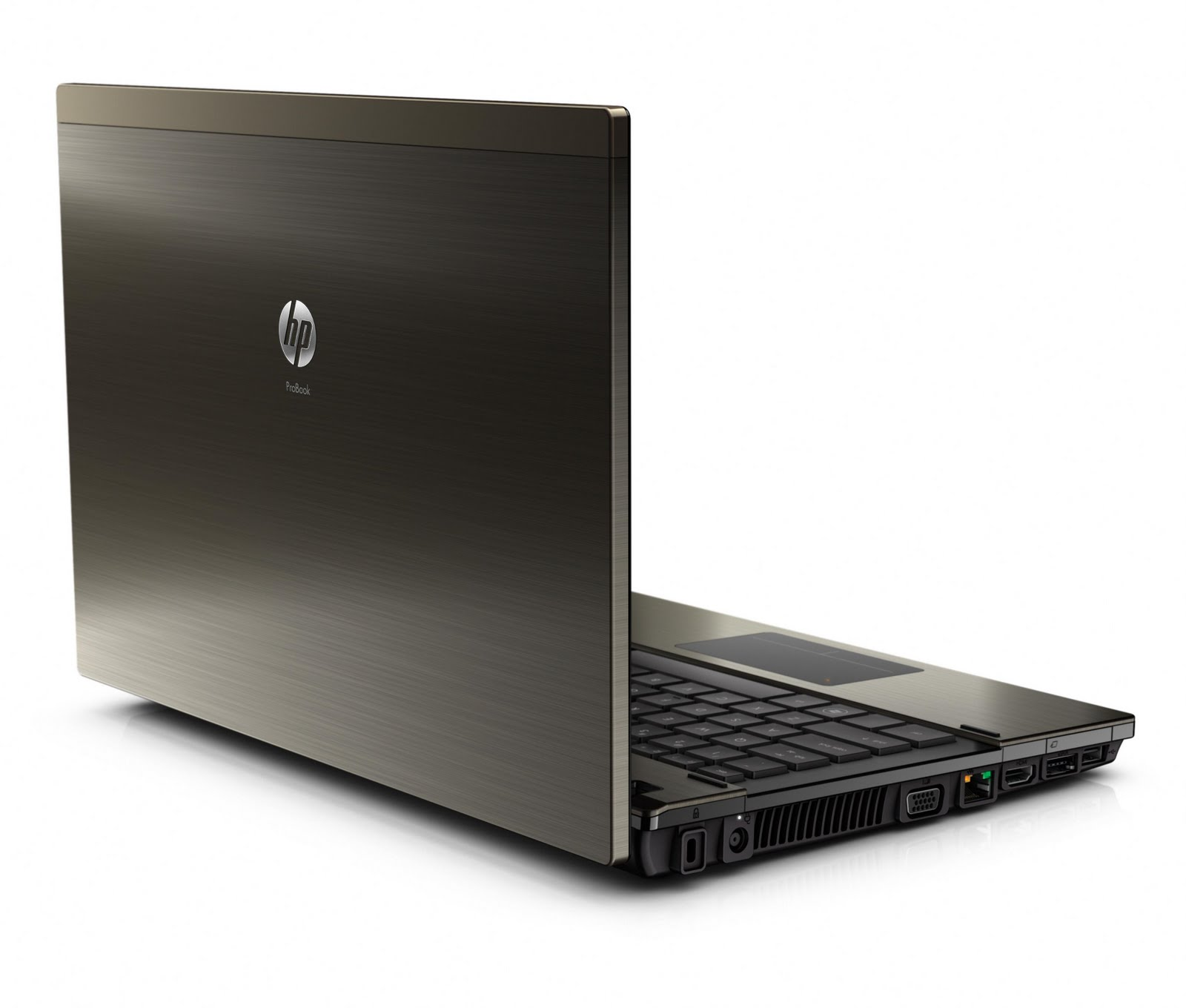 HP launches Latest AMD Business Notebooks  HP 425 and HP 625 | Tech