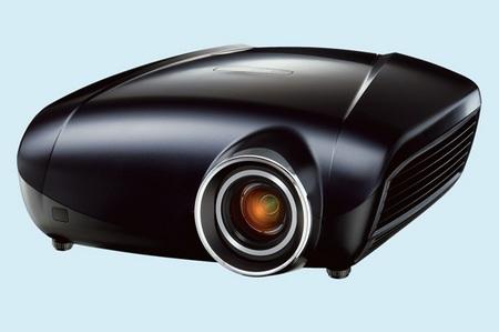 http://4.bp.blogspot.com/_vwuLjslQGek/SpFIQpv2zDI/AAAAAAAAFsI/pNB7tGDwROw/s800/Mitsubishi-LVP-HC6800-1080p-HD-Projector.jpg