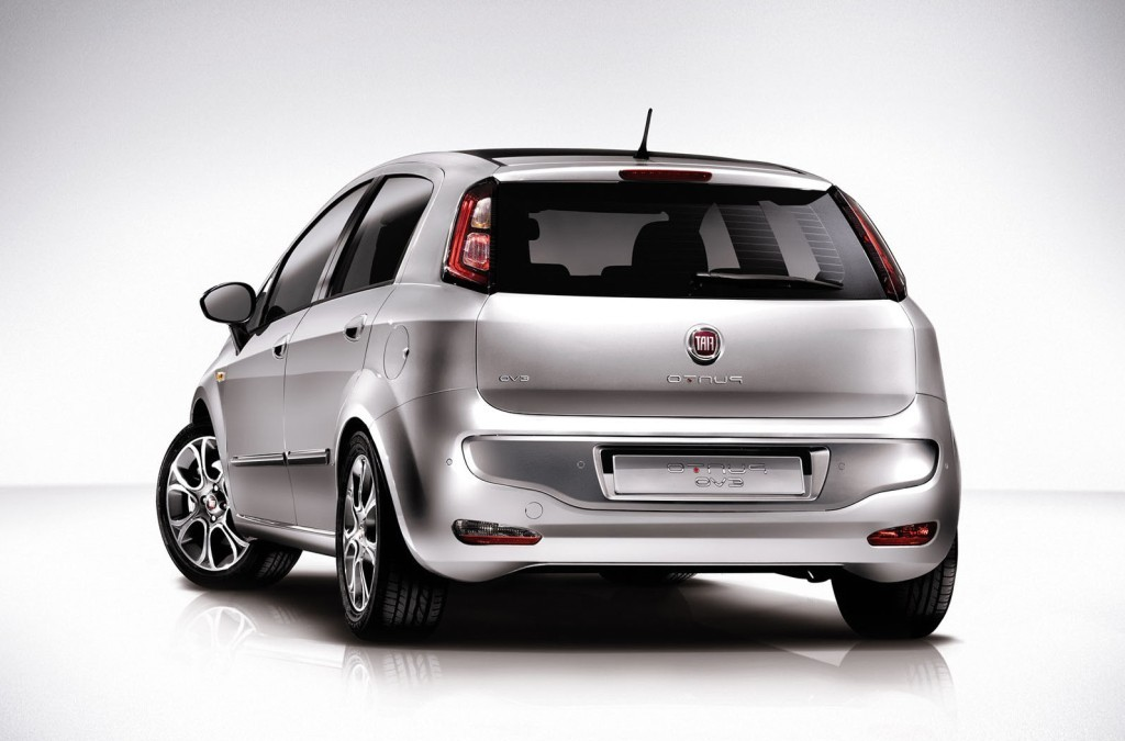 2011 fiat punto evo specifications reviews and features. Black Bedroom Furniture Sets. Home Design Ideas